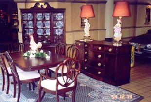 Antique Palace Emporium Antique Furniture Bedroom