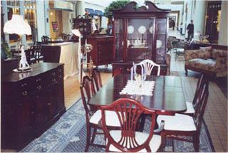 Antique Palace Emporium   Antique Furniture   Bedroom   Dining Room    Antiques