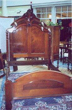 Antique Palace Emporium - Antique Furniture - Bedroom - Dining Room ...